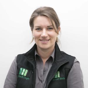 Dr Holly Herrmann